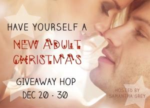 NA Christmas Giveway Hop
