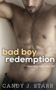 bb redemption